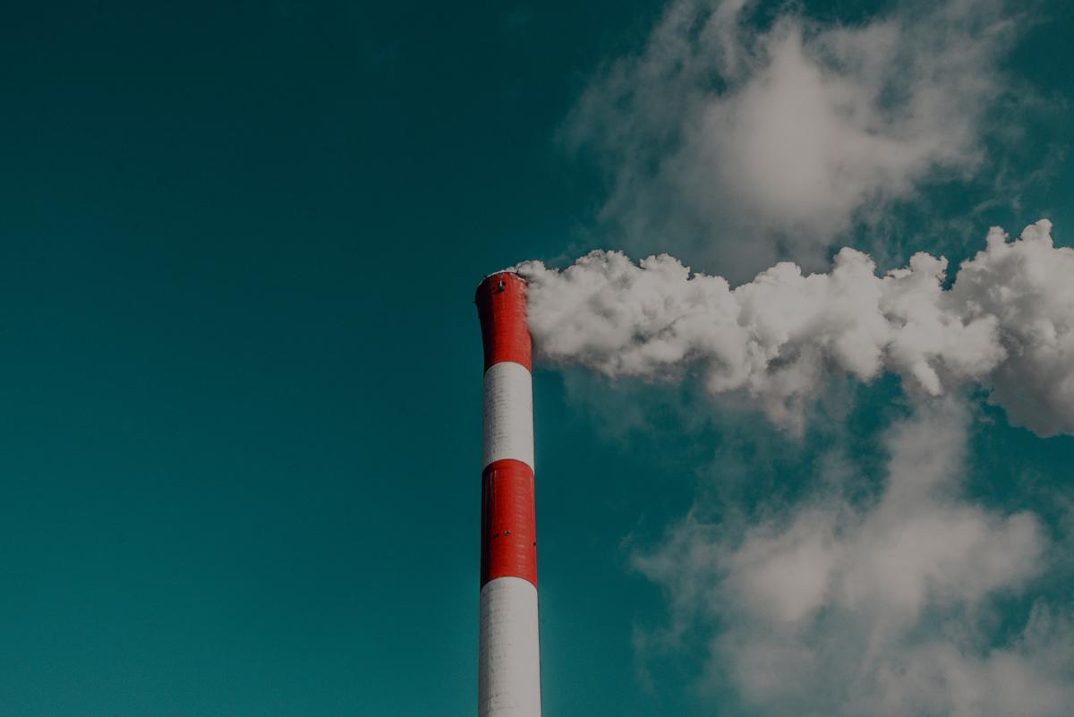En DEKRA Industrial Buscamos Un Técnico En Atmósfera