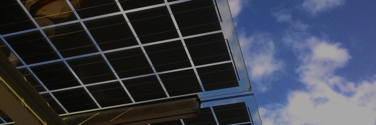 ge-solar-1