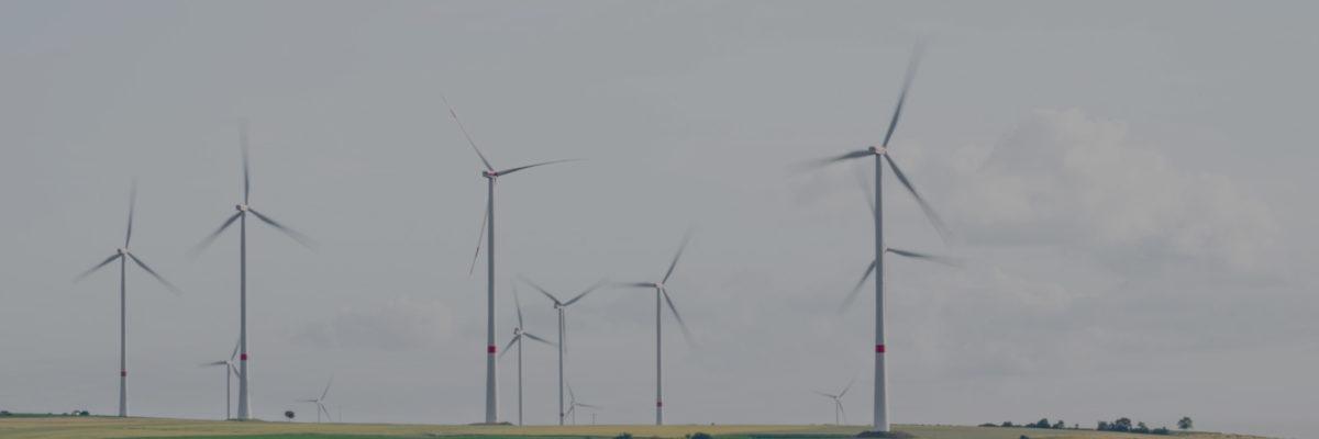 sa-impacto-ambiental-1