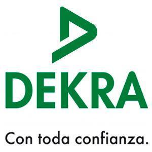 DEKRA Industrial
