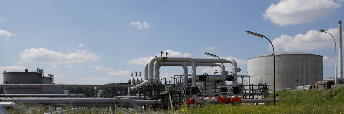 se-eficiencia2-gran
