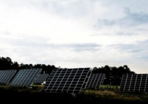 Máster En Ingeniería Y Gestión De Las Energías Renovables On-line