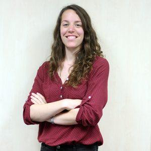 Laura Busquets