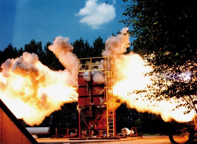 Recomendaciones Para La Prevención Contra Incendios En El Lugar De Trabajo!