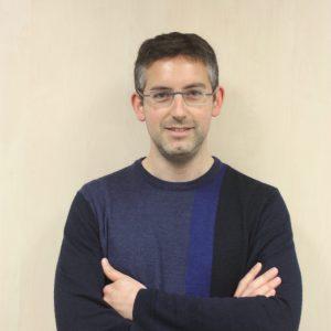David Pazos