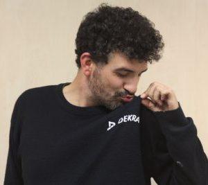 Ignacio Quintans