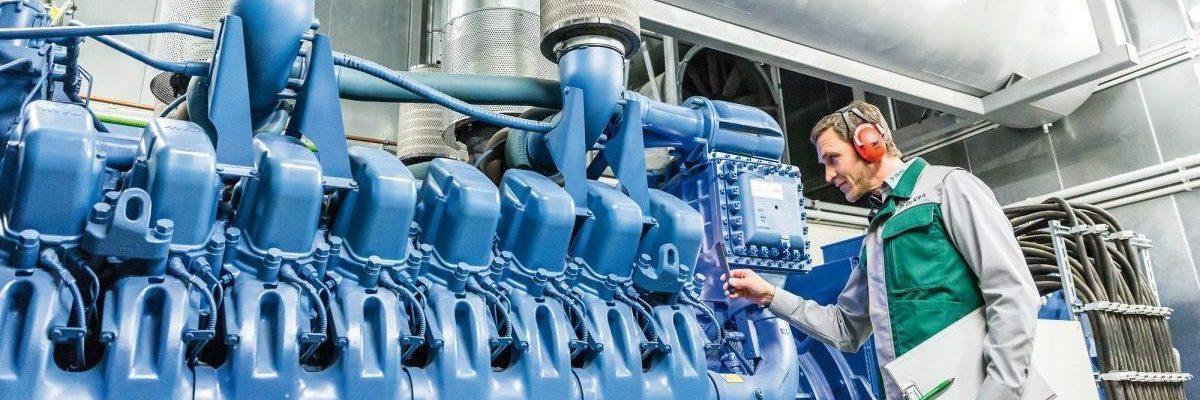Seguridad-Máquinas-3-compressor