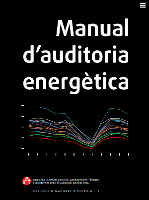 Manual Energetic