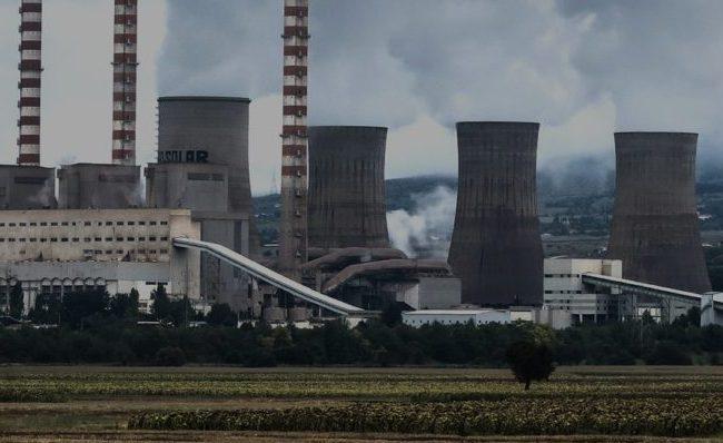 LA DIRECCIÓN GENERAL DE CALIDAD AMBIENTAL Y CAMBIO CLIMÁTICO APRUEBA EL PROGRAMA DE INSPECCIÓN AMBIENTAL INTEGRADA DE CATALUÑA PARA EL AÑO 2019