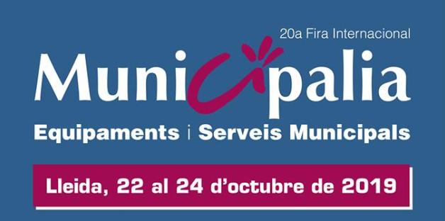 DEKRA Te Invita A Conocer Nuestro Servicio De Control De Ejecuciones De Licitaciones Públicas En La 20ª Edición De Municipalia, En La Fira De Lleida