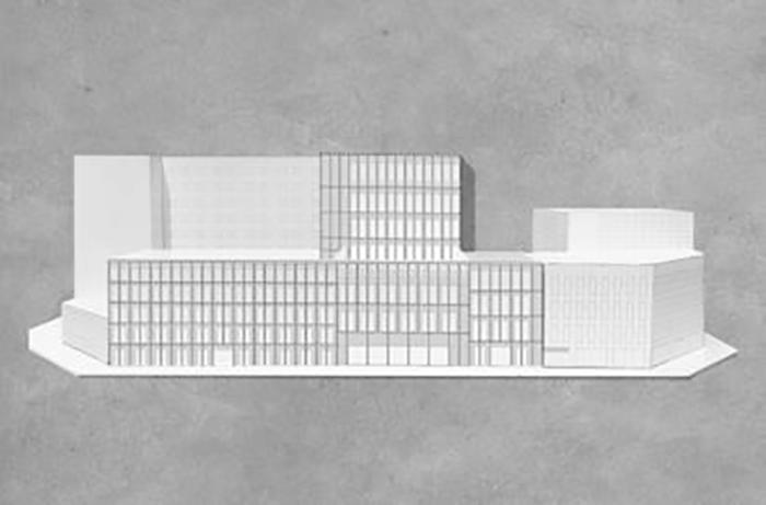 Gestión De Certificación LEED C&S (Gold). Edificio De Oficinas 22@, Barcelona.