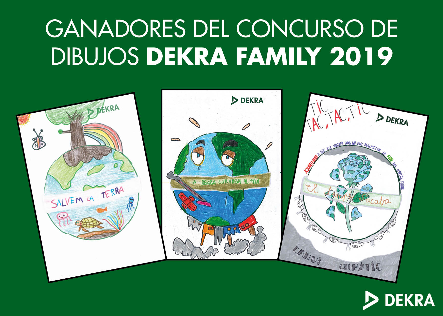 Dk Family