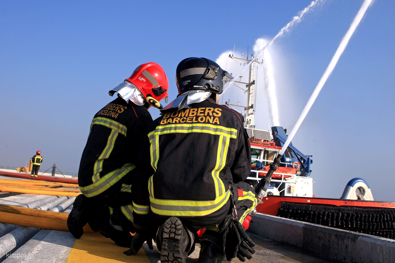 DEKRA Industrial Os Informa Sobre La Actualización De La Normativa De Protección Contra Incendios De La Mano De SPEIS
