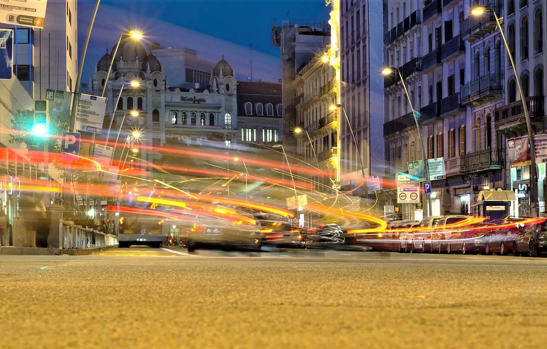 La Zona De Bajas Emisiones En Barcelona Ha Empezado A Aplicarse Y Desde DEKRA Industrial Queremos Apoyar Esta Nueva Normativa Que Tiene Como Objetivo Principal La Mejora Del Aire Y  La Salud De Los Ciudadanos.