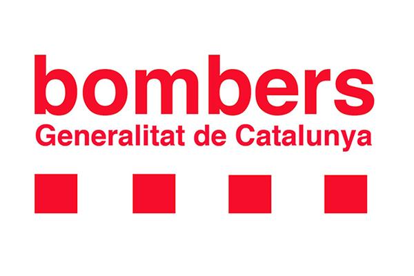 Bombers Generalitat