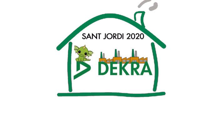 PORTADA WEB SANT JORDI