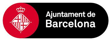 El Ayuntamiento De Barcelona Retoma Los Plazos Para La Ejecución De Obras E Inicio De Actividades