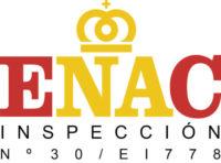 ORGANISMO DE CONTROL DE INSTALACIONES DE SEGURIDAD CONTRAINCENDIOS UNE-EN ISO/IEC 17020:2012 (EI/778)